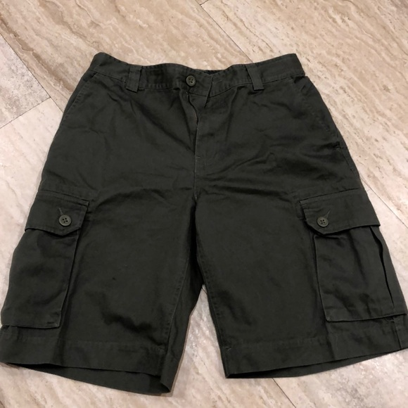 Polo by Ralph Lauren Other - Polo By Ralph Lauren Shorts